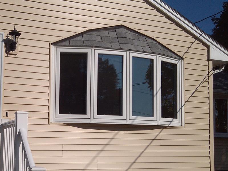 Windows Amp Doors Len Gibely Contracting